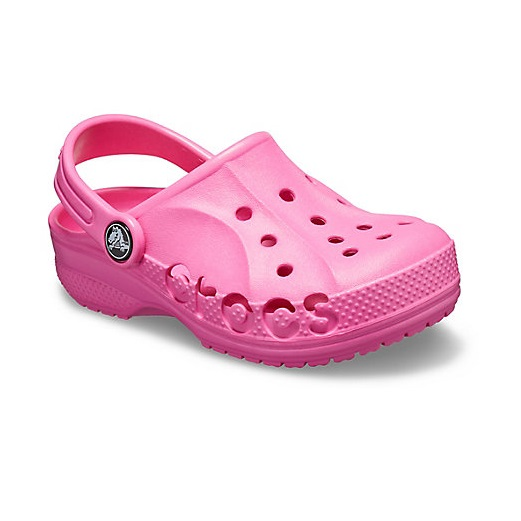 Crocs 美国官网:精选 Baya、Athens 洞洞鞋等
