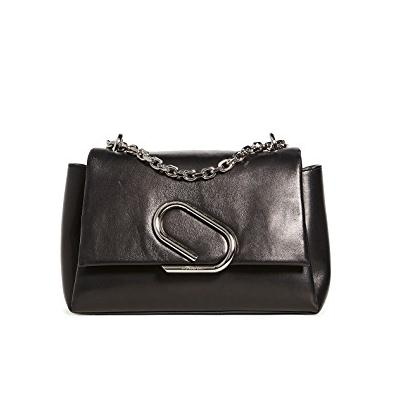 3.1 Phillip Lim Alix Soft Chain 软皮链条包