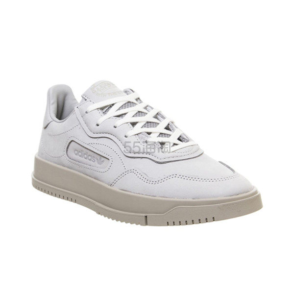 Adidas 阿迪达斯 Sc Premiere 休闲运动鞋 (约359元) - 海淘优惠海淘折扣|55海淘网