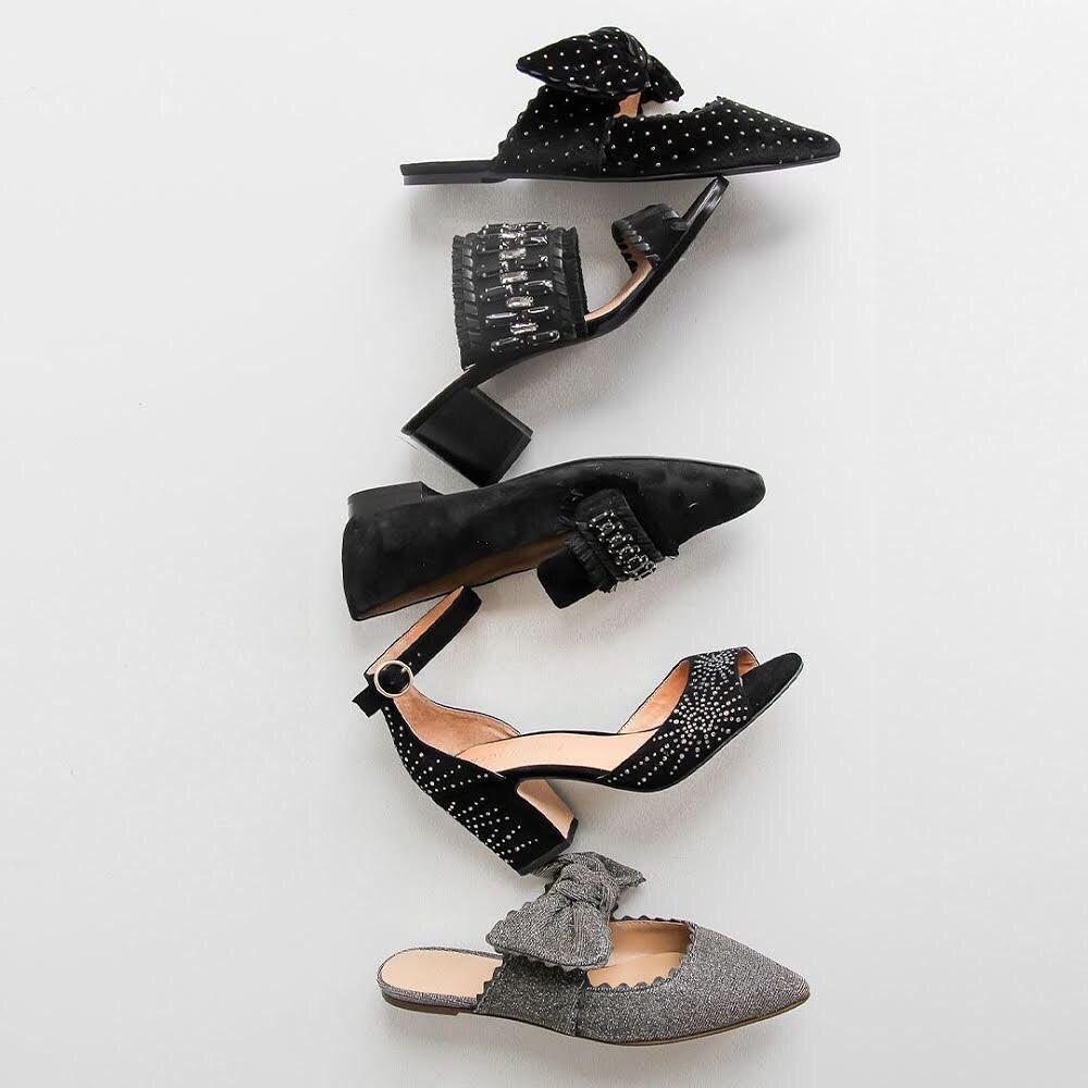 Jack Rogers:精选 时尚休闲凉鞋鞋履