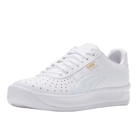 Puma 彪马 GV Special 大童款板鞋