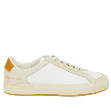 COMMON PROJECTS Achilles 女士复古运动鞋