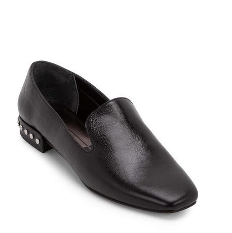 Dolce Vita Iram 铆钉装饰乐福鞋