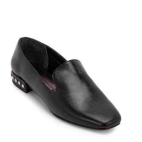 Dolce Vita Iram 铆钉装饰乐福鞋 .97(约347元) - 海淘优惠海淘折扣|55海淘网