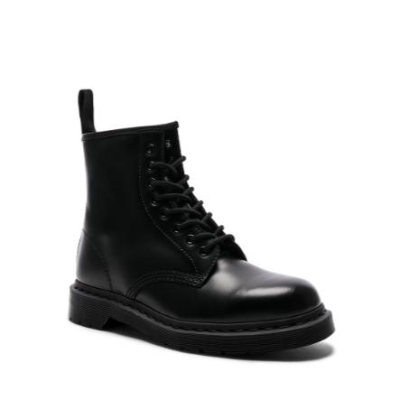 DR. MARTENS 1460 女士8孔马丁靴