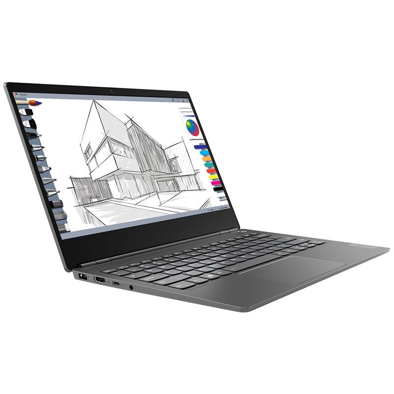 Lenovo 联想 威6 Pro 13.3英寸笔记本电脑