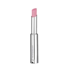 Givenchy 纪梵希 细管小羊皮唇膏 Perfect Pink
