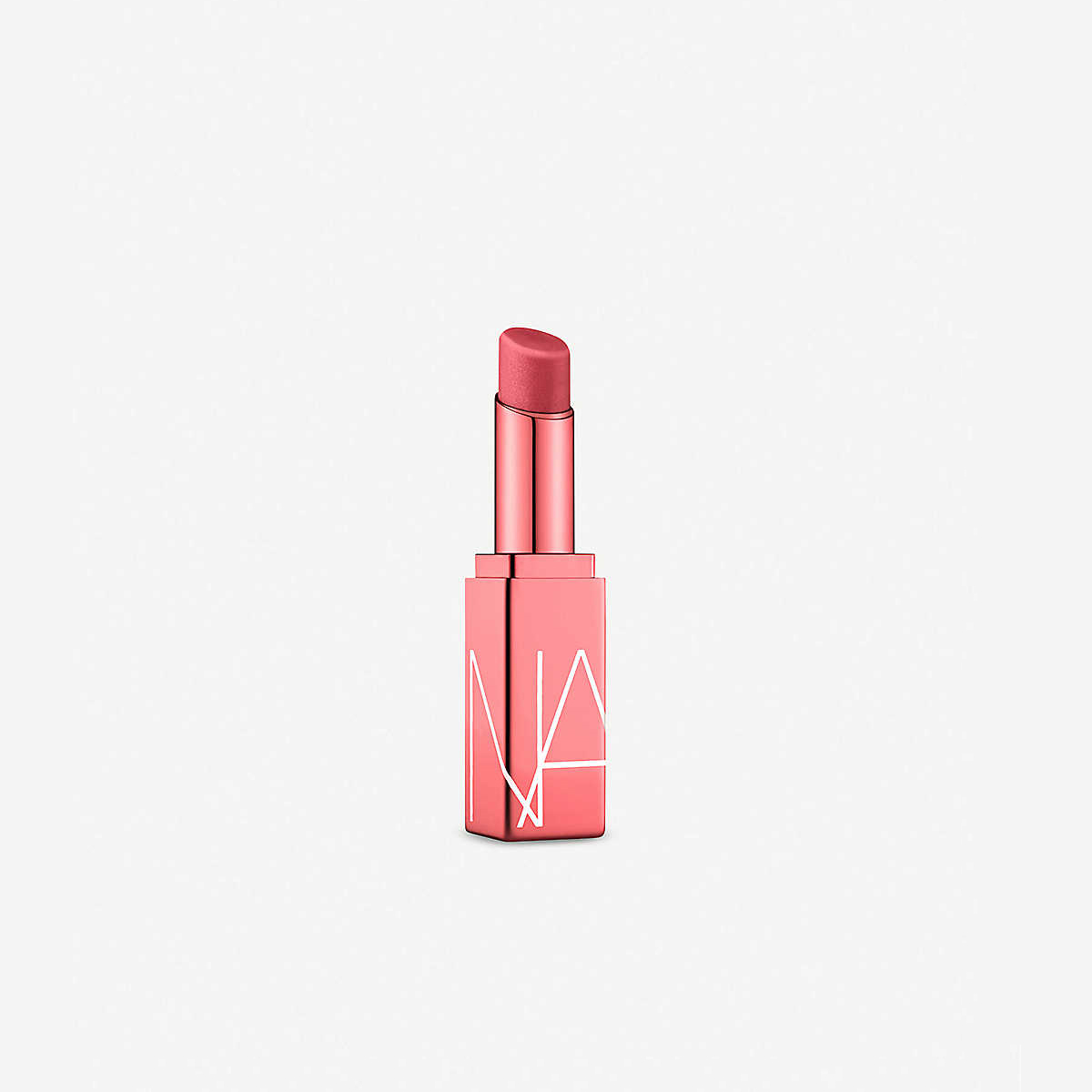 NARS Afterglow 润色唇膏