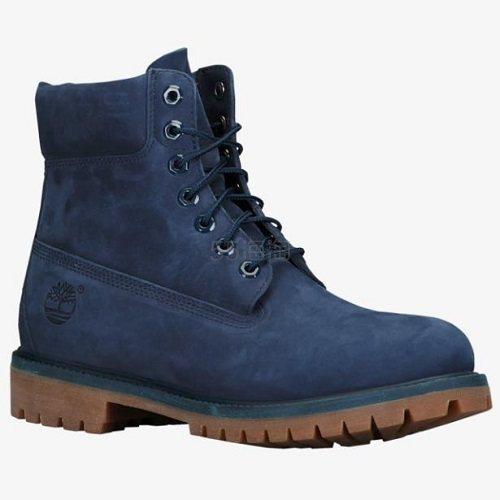 【额外7.5折】Timberland 添柏岚 6 Premium 男子户外靴 .99(约623元) - 海淘优惠海淘折扣|55海淘网