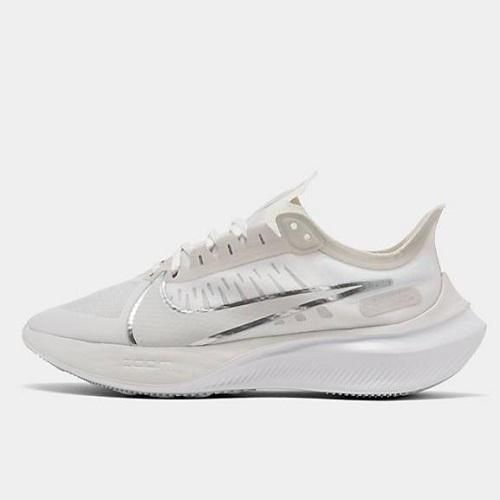 Nike 耐克 Zoom Gravity 女子运动鞋