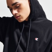 Urban Outfitters US:精选 Champion 等时尚服饰鞋包
