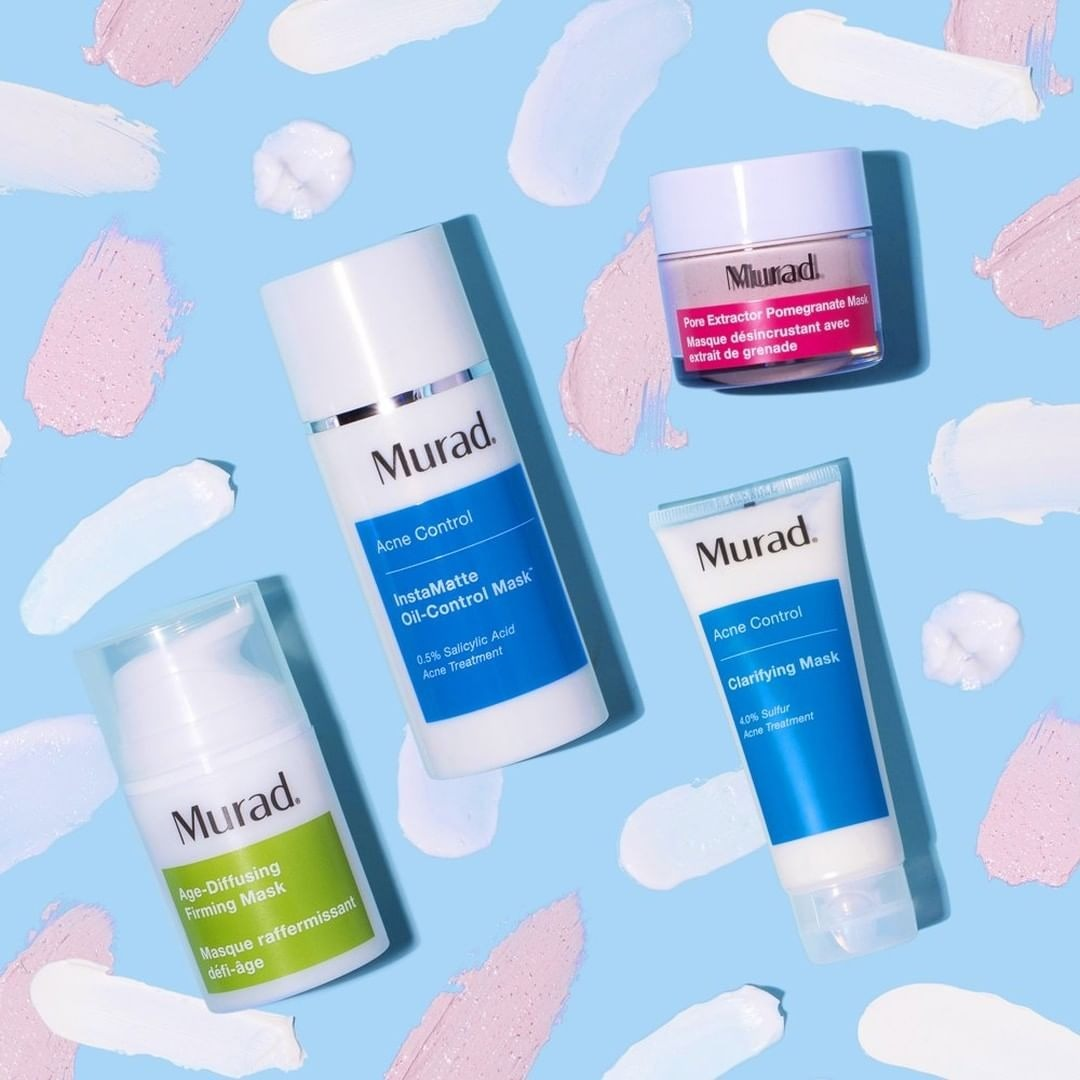 Murad Skin Care: Save up to $50