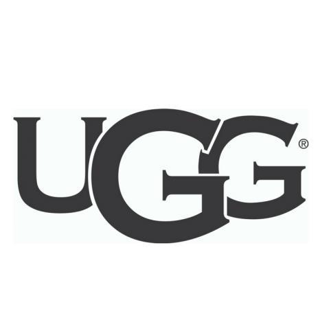 UGG:专区内精选男女鞋履