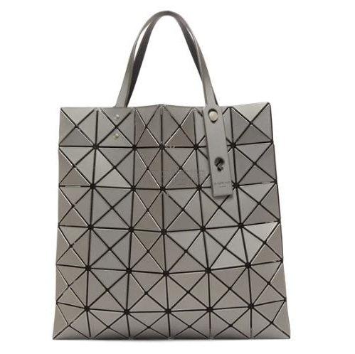 BAO BAO ISSEY MIYAKE 六格手袋 €335.75(约2,536元) - 海淘优惠海淘折扣 55海淘网
