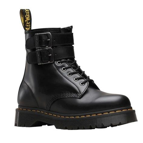 【额外7折】Dr.Martens 1460 Alternative 中性款8孔马丁靴