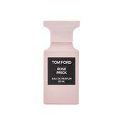 TOM FORD BEAUTY 带刺玫瑰香水 50ml