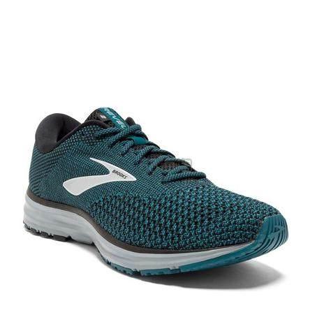 Brooks Revel 2 男士跑鞋 .97(约415元) - 海淘优惠海淘折扣 55海淘网