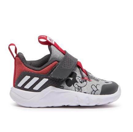 adidas Rapidaflex Mickley 童款运动鞋 .97(约201元) - 海淘优惠海淘折扣|55海淘网