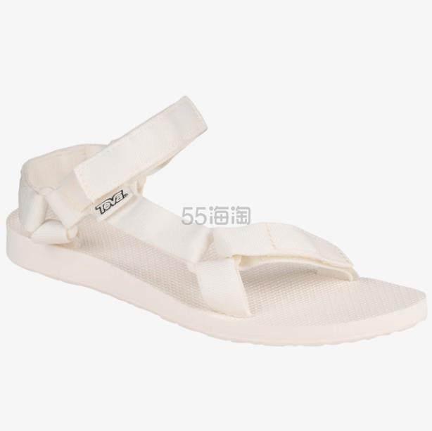 【反季好价】Teva Original Universal 女子凉鞋 .99(约139元) - 海淘优惠海淘折扣|55海淘网