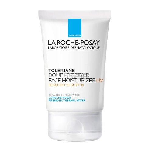 【买3付2】La Roche-Posay 理肤泉 双重修复面部保湿霜 SPF30 .33(约93元) - 海淘优惠海淘折扣|55海淘网