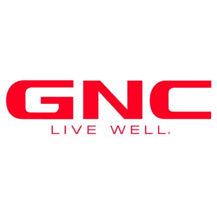 GNC: Buy One Get One Free on Select Items