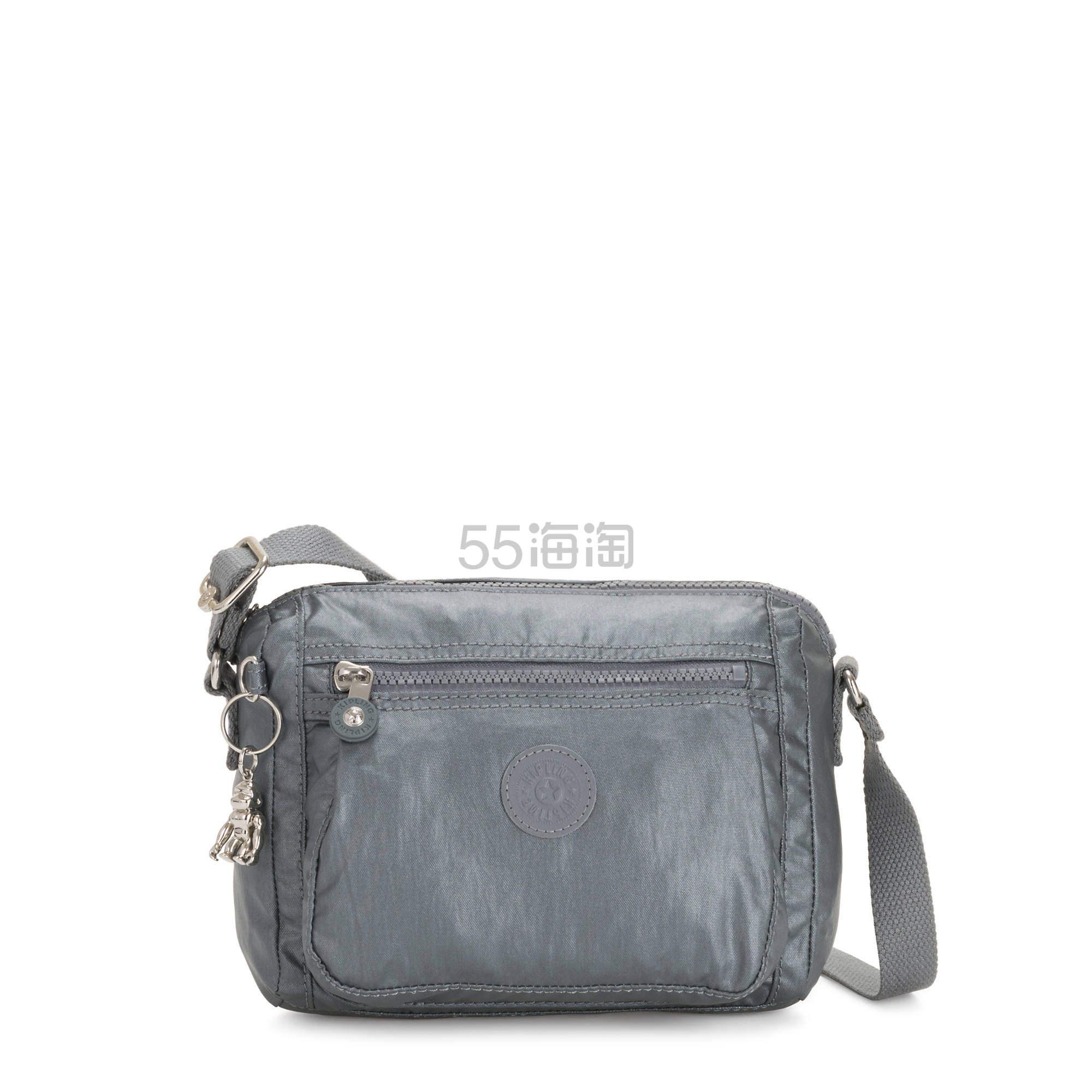 Kipling 吉普林官网 Chando 斜挎包 .99(约209元) - 海淘优惠海淘折扣|55海淘网