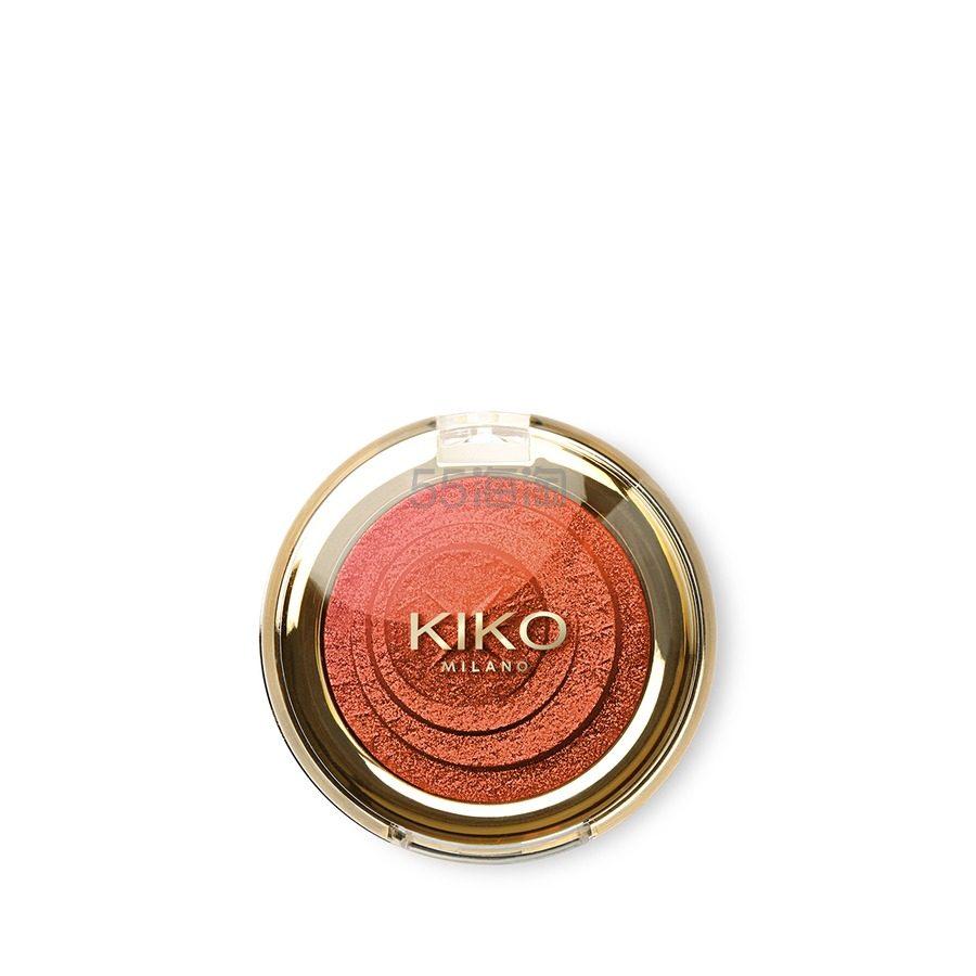 【7折叠加买4付2】Kiko 2019年圣诞限定单色眼影 .6(约39元) - 海淘优惠海淘折扣|55海淘网