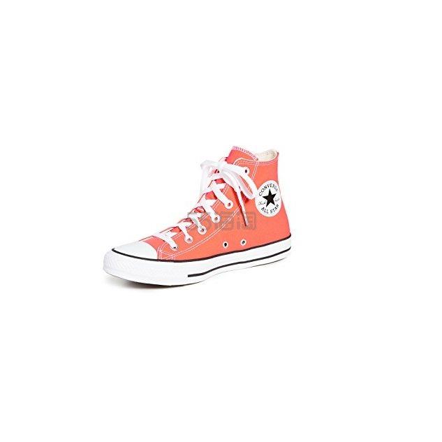 Converse 匡威 Chuck Taylor All Star 季节运动鞋 (约292元) - 海淘优惠海淘折扣|55海淘网
