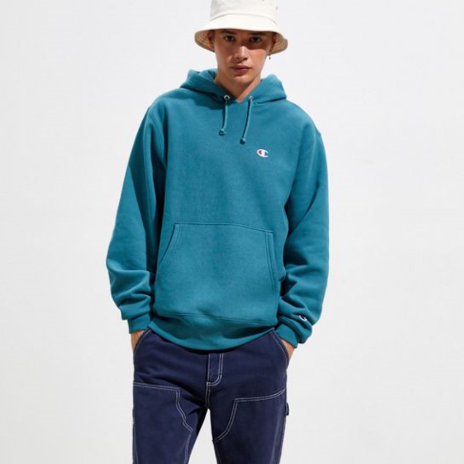 Urban Outfitters US:全场 Champion、Fila、adidas 等品牌服饰鞋包