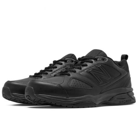 New Balance 新百伦 623v3 男子散步鞋 (约278元) - 海淘优惠海淘折扣|55海淘网