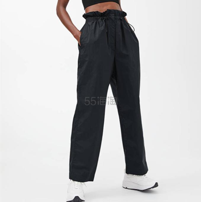 ARKET 工装抽绳休闲裤 (约689元) - 海淘优惠海淘折扣|55海淘网