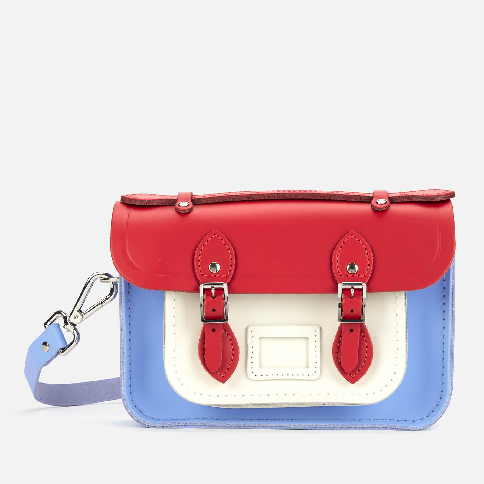 Mybag:精选 The Cambridge Satchel Company 剑桥包 新款上新