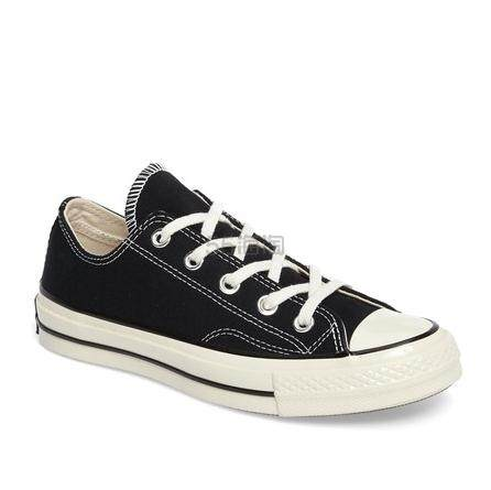 Converse Chuck Taylor All Star 70 Ox 男款帆布鞋