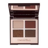 Charlotte Tilbury CT 四色眼影盘 The Bella Sofia(The Dolce Vita)