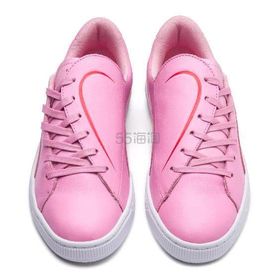 Puma 彪马 Basket Crush Perf 女子板鞋 .99(约282元) - 海淘优惠海淘折扣|55海淘网