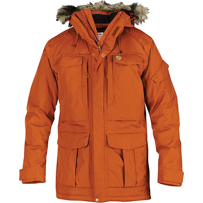 Moosejaw:精选多款户外夹克外套 包括 The North Face、Columbia 等品牌