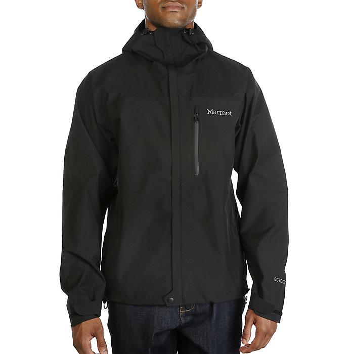 MountainSteals.com:精选户外服饰鞋包 包括 Arc'teryx 始祖鸟、The North Face 等品牌