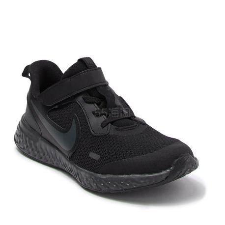 Nike Revolution 5 童款运动鞋 .97(约277元) - 海淘优惠海淘折扣 55海淘网