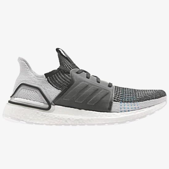 adidas 阿迪达斯 Ultraboost 19 男子跑鞋