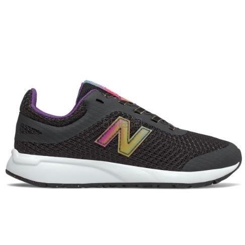 New Balance 新百伦 455 大童款运动鞋 .99(约173元) - 海淘优惠海淘折扣 55海淘网