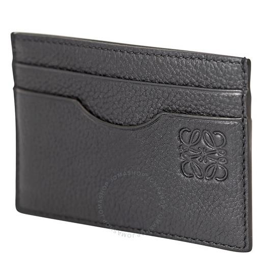 Loewe 罗意威 黑色名片卡包