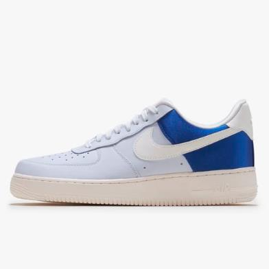 Nike 耐克 Air Force 1 '07 QS 男子板鞋