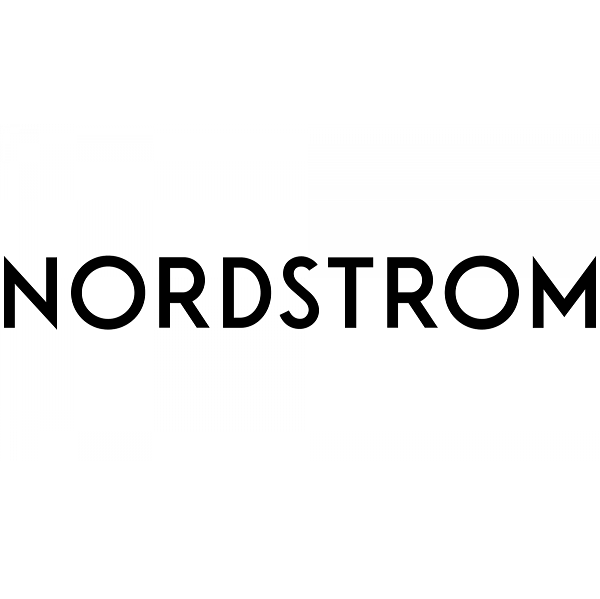 Nordstrom:25% OFF Sitewide