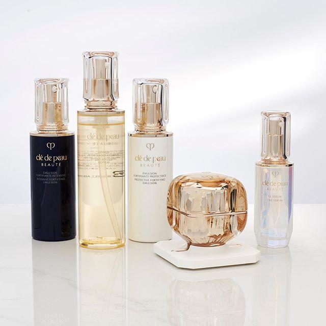 Neiman Marcus:CPB 高端贵妇彩妆护肤