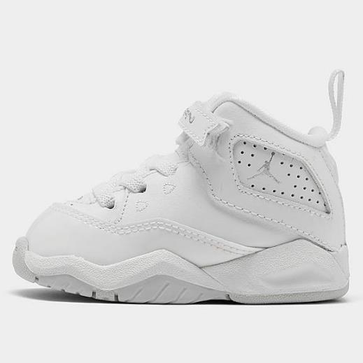 Air Jordan 乔丹 B'Loyal 婴儿学步鞋