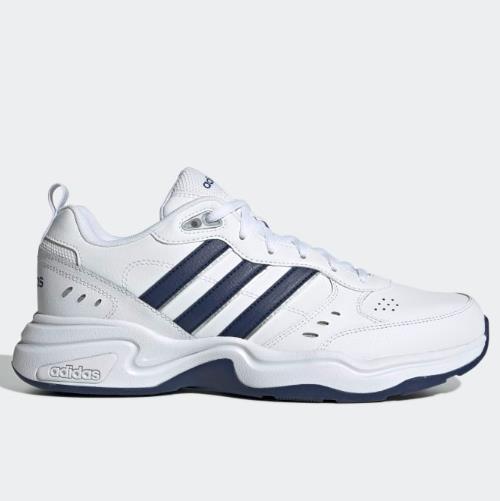adidas 阿迪达斯 Strutter 男子复古老爹鞋