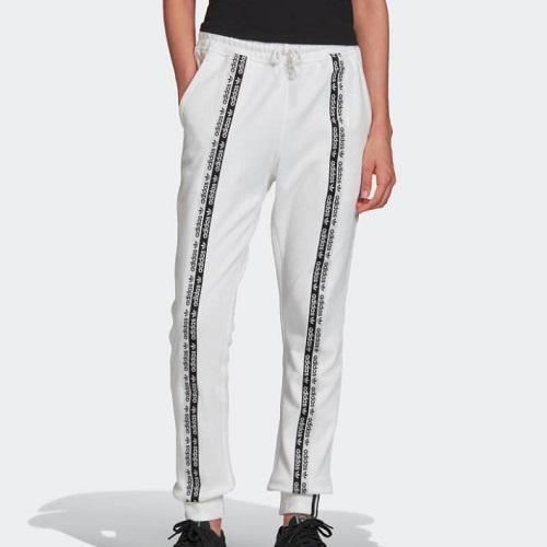 adidas Originals 三叶草 R.Y.V. 女子运动裤