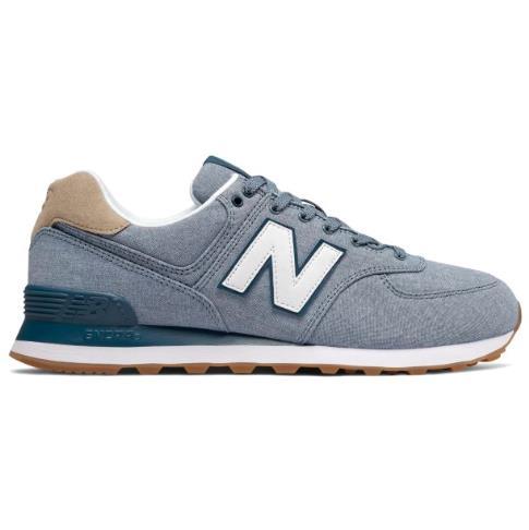 New Balance 新百伦 574 男子运动鞋