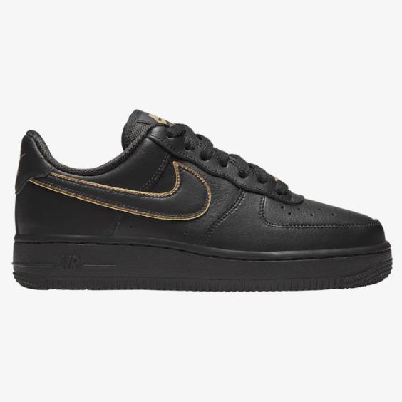 Nike 耐克 Air Force 1 '07 女子板鞋