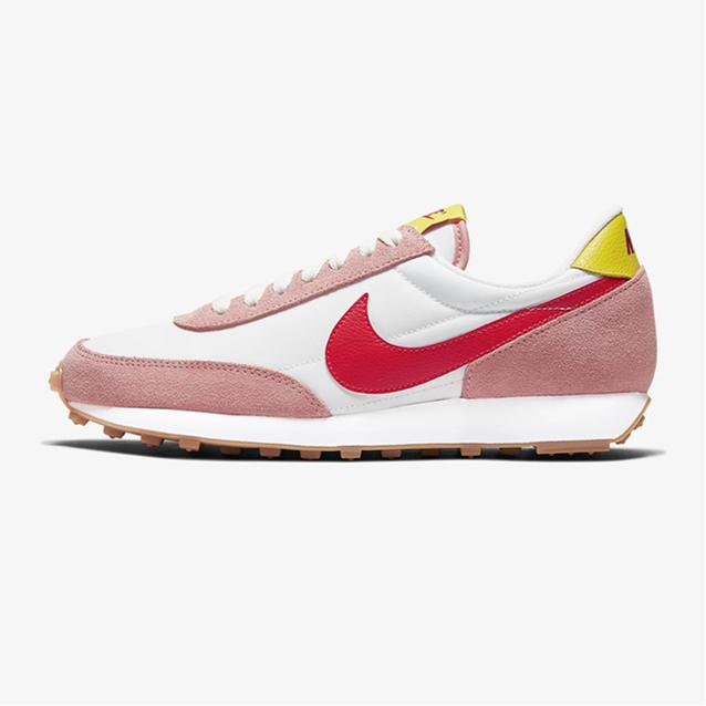 Nike 耐克 Dbreak QS 女子运动鞋